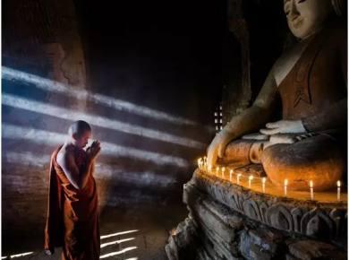 04.27-05.04 佛国缅甸8天7晚深度摄影创作团