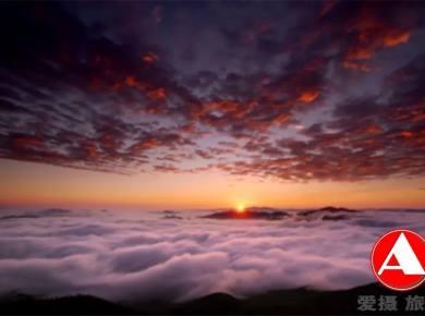 【爱摄旅游】06.06-06.07 天姥山吟留别·2天1晚摄影采风团