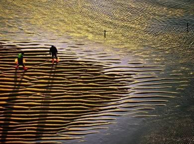 【杭州出发】08.18-08.22霞浦滩涂摄影 5天4晚摄影创作团