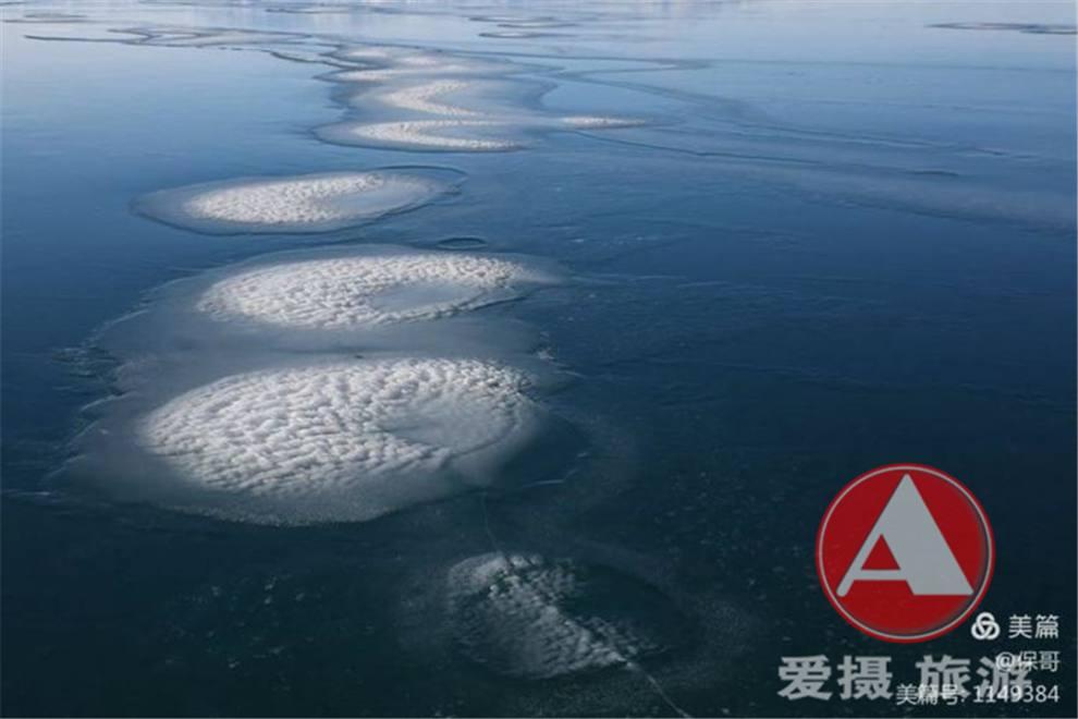 赛里木湖03