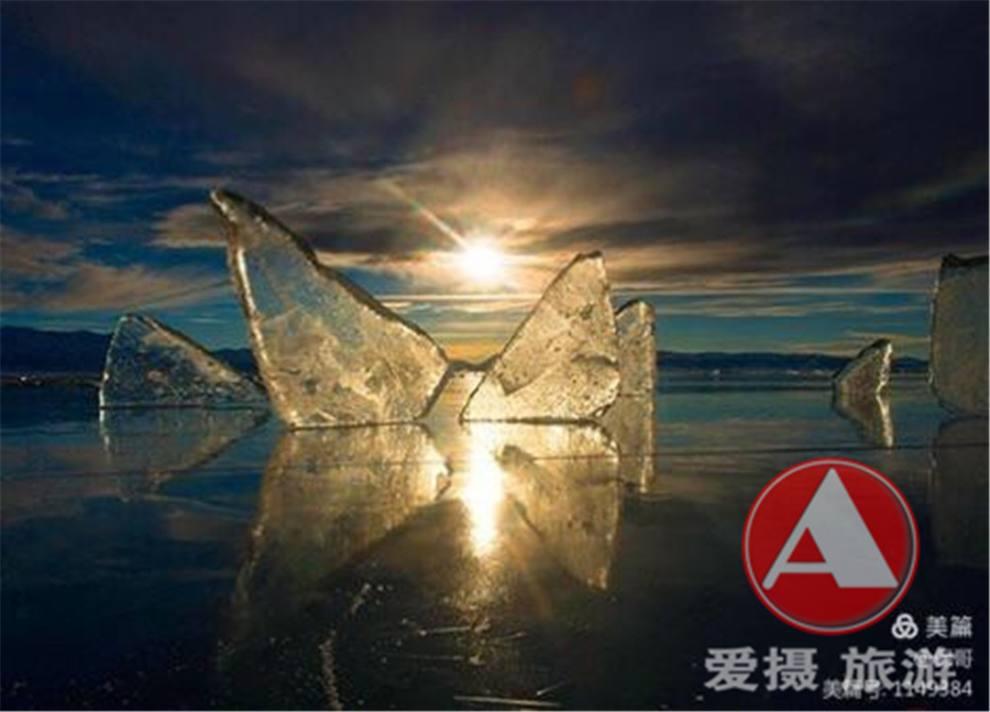 赛里木湖06